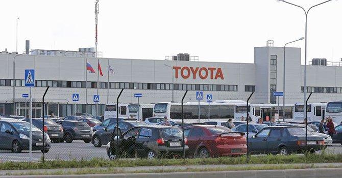 Köprü, otoyoldan 452,6 milyon TL