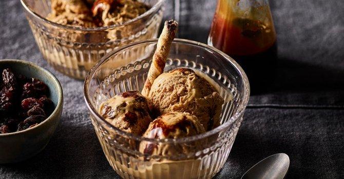 Polatoğlu: TÜRSAB'a adayım