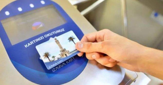 Mavi Bayrak'ta dünya 4'üncüsüyüz
