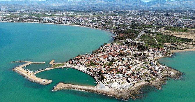 Yeni Seyyit Onbaşı heykeli değişti