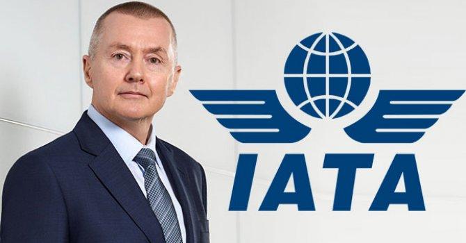 Doktor gribe yakalandı