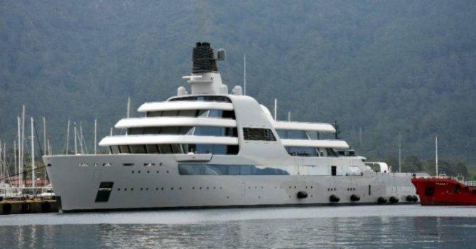 Marmara'da balıkçılığın durumu
