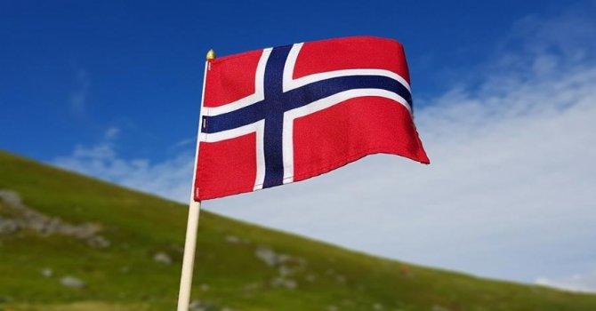 Finlandiya'da %11,6 daralma