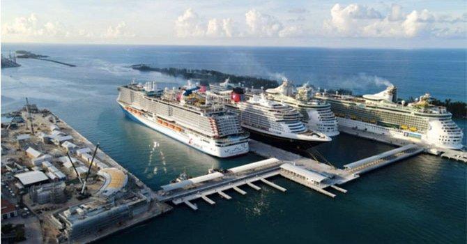 İpekyolu Film Festivali ödülleri