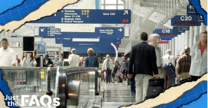 ARO - İRO Antalya'da görüştü