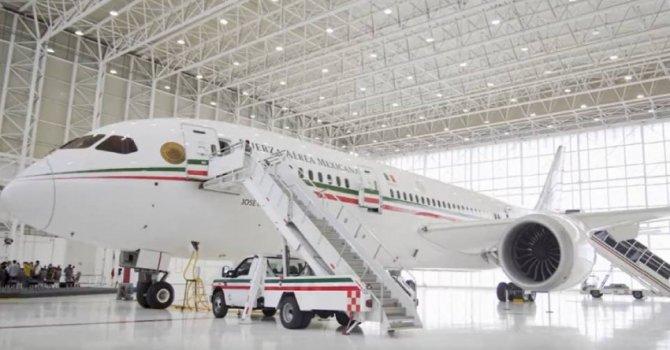 THY, 2 adet A330F siparişi verdi
