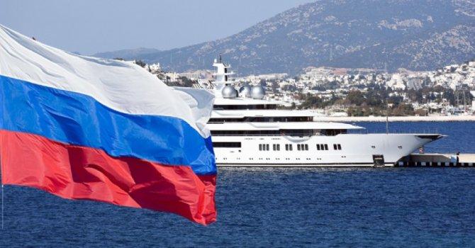 Türkiye-Libya arasında vize kalktı