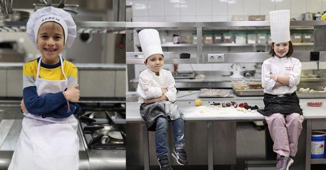 Çin'in yeni nesil otomobilleri