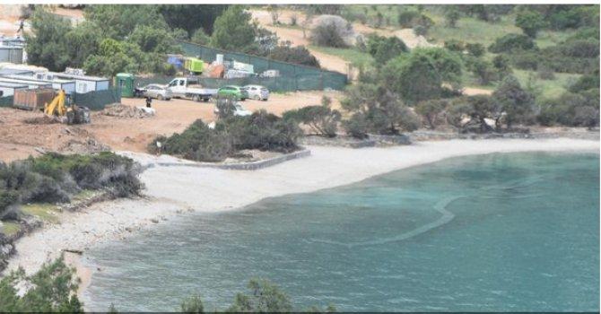 AKTOB ile Yapı Kredi anlaşması