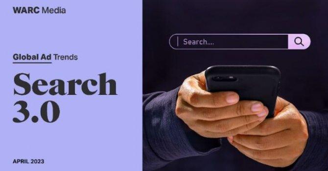 Türklerin tatili deniz-kum-güneş