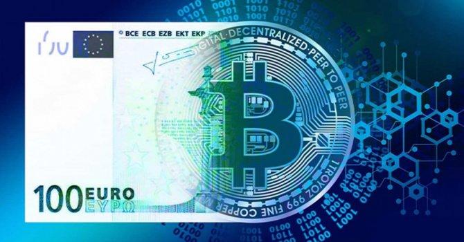Marriott Asia'ya şef Fikret Özdemir