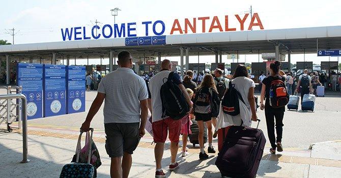Gülsin Onay, 13. kez Japonya'da