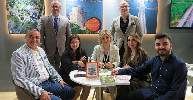 Antalya iç hatlar terminali açılıyor