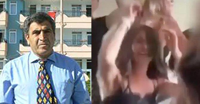 Serhad Uslan'ın listesi açıklandı