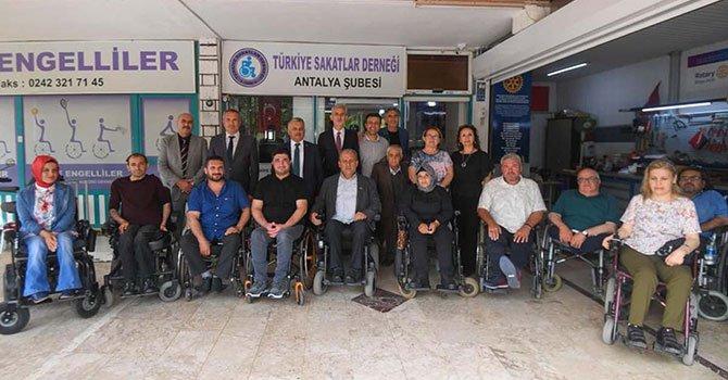 Haliç Metro tüneli yapılıyor
