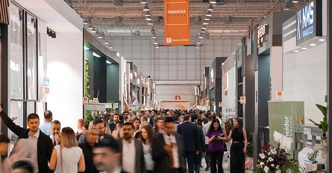 6 Türk oteli ilk 100'de