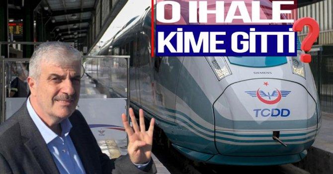 İstiklâl'e itfaiye, ambulans girecek