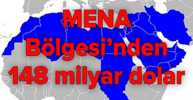 Moda tutkunları Galata'da