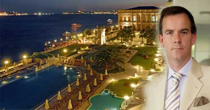 Hermes'in çantaları gibi 60 otel