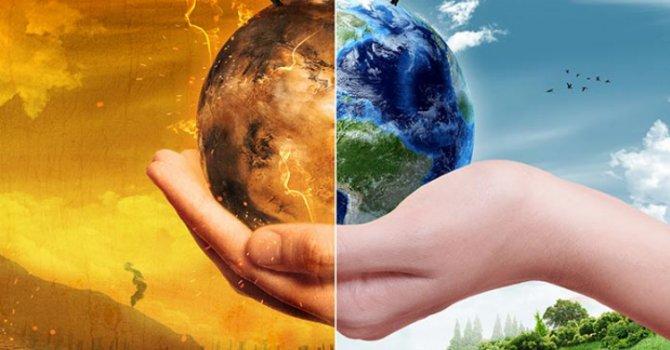 Lübnan'a elektrik satacağız