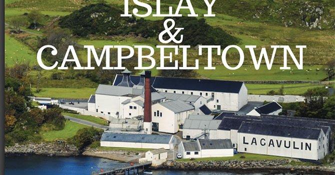 Sütlüce Hilton Garden Inn projesi