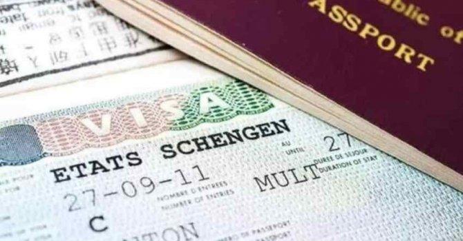 Asian Fusion restoranı açıldı