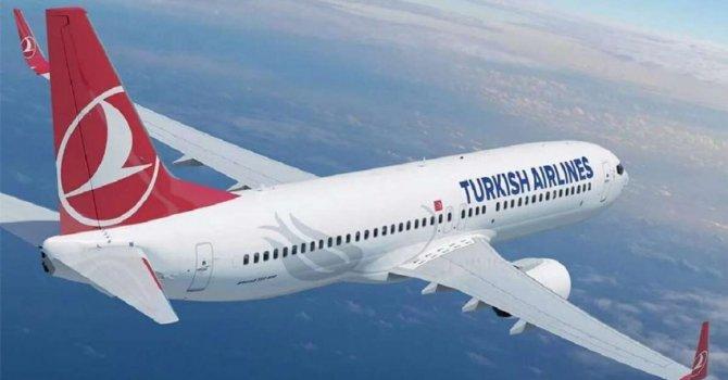 Erhan Çakay, Miapera Hotel'de