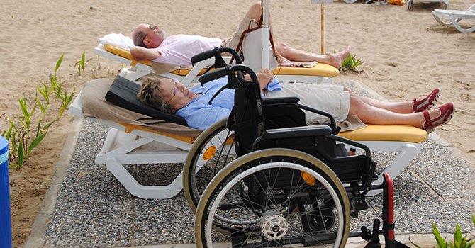 Türk mutfağına standart istendi
