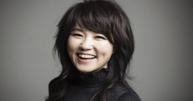 İlk Yeşil Yıldız, President Hotel'e