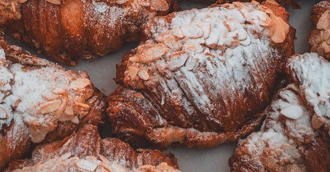 Ağaoğlu Uludağ otelini açıyor