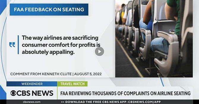IV. Murat dönemi, operada