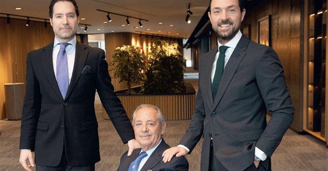 Japon  koşucu Ankara'ya ulaştı