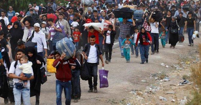 Skal İstanbul 2010'a girdi