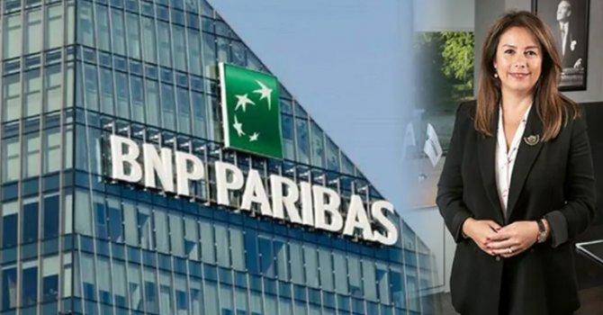 Marmara Skal'da Happy Hour