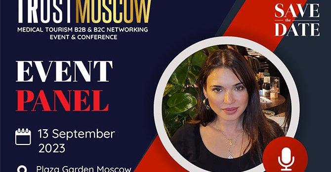 Mersin'den Kıbrıs'a su gidecek