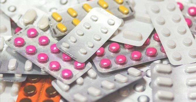 SG'de en büyük havalimanı oteli