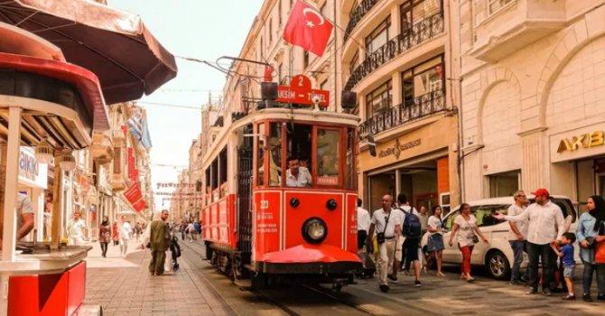 İsrail havalimanlarında yenilik
