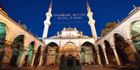 İstanbul 2010'dan 2 kitap