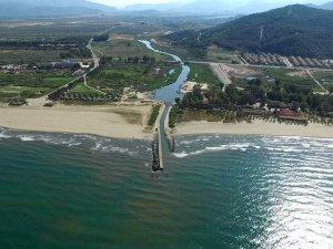 TYD: Kriz turizmi etkiler