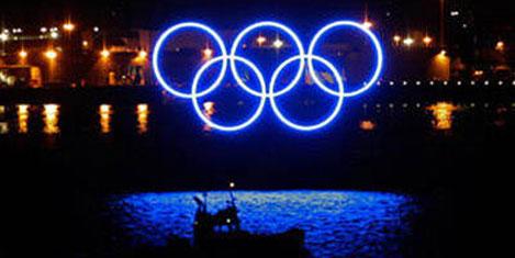 Kış Olimpiyatları pahalıya patladı