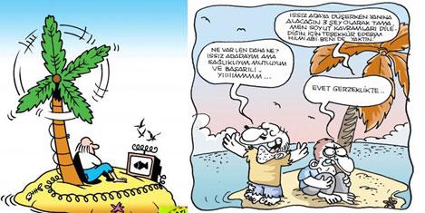 Türklerin kitap tercihi 235. sırada