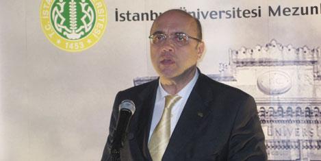 İstanbul Üniversitesi en iyi 500'de