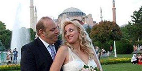 İstanbul'da Düğün turizmi
