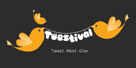 İstanbul Twestival'e hazırlanıyor