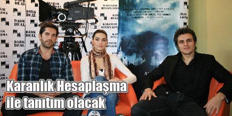 Türkiye'deki en pahalı film