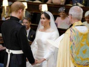 Dünya bu düğünün maliyetini konuşuyor!