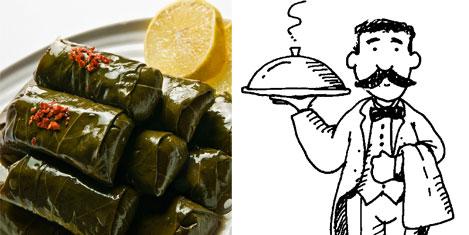 Türk Mutfağı Kampanyası