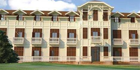 Yalova Termal Butik Otel açılıyor
