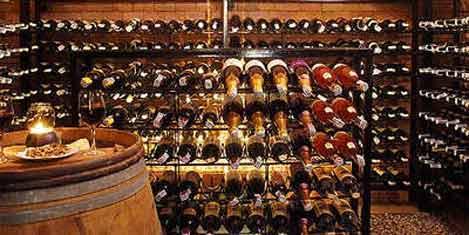 İyi ve nitelikli şarabı öğrendiler