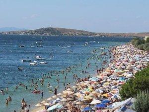 Okullarda deniz ve sağlık turizmi bölümleri geliyor